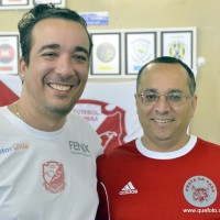 Campeonato Brasileiro Individual - BSB010