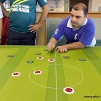 Campeonato Brasileiro Individual - BSB012