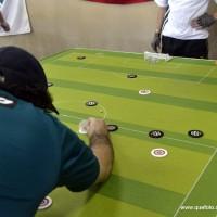 Campeonato Brasileiro Individual - BSB013