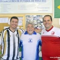 Campeonato Brasileiro Individual - BSB015