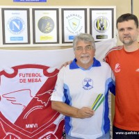 Campeonato Brasileiro Individual - BSB016