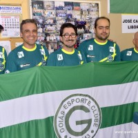 Campeonato Brasileiro Individual - BSB017