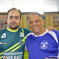 Campeonato Brasileiro Individual - BSB018