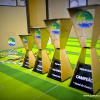 Campeonato Brasileiro Individual - BSB020