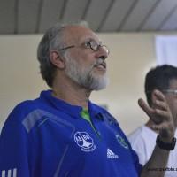 Campeonato Brasileiro Individual - BSB022