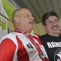 Campeonato Brasileiro Individual - BSB023