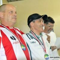 Campeonato Brasileiro Individual - BSB024