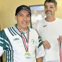 Campeonato Brasileiro Individual - BSB025