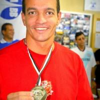 Campeonato Brasileiro Individual - BSB026