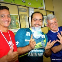 Campeonato Brasileiro Individual - BSB027