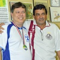 Campeonato Brasileiro Individual - BSB029