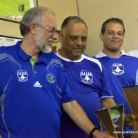 Campeonato Brasileiro Individual - BSB036