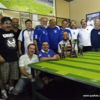 Campeonato Brasileiro Individual - BSB039