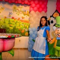 www.quefoto.com.br
