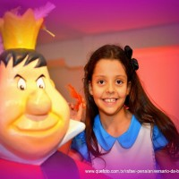 www.quefoto.com.br021