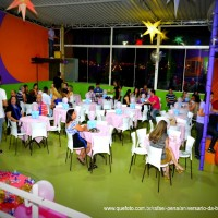 www.quefoto.com.br022