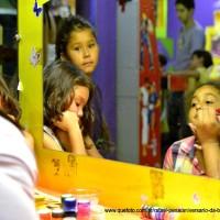 www.quefoto.com.br034