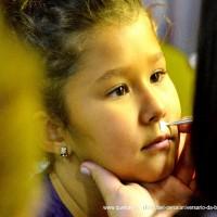 www.quefoto.com.br035