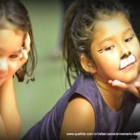 www.quefoto.com.br036