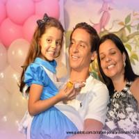 www.quefoto.com.br054
