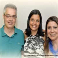 www.quefoto.com.br057