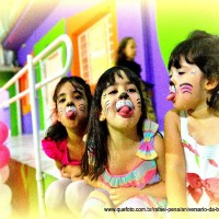 www.quefoto.com.br060