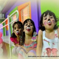www.quefoto.com.br061
