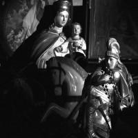Festa de Nossa Senhora do Rosário do Grupo de Reinado Treze de Maio 45