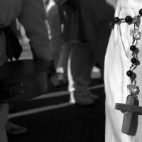 Festa de Nossa Senhora do Rosário do Grupo de Reinado Treze de Maio 17