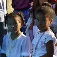 Festa de Nossa Senhora do Rosário do Grupo de Reinado Treze de Maio 6