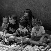 001-Pedroca-4-anos