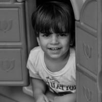 003-Pedroca-4-anos-3