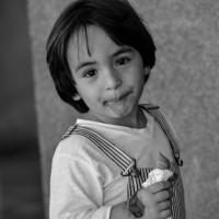 005-Pedroca-4-anos-5
