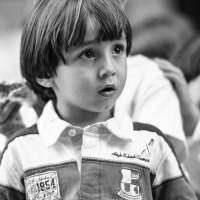 067-Pedroca-4-anos-67