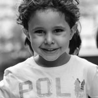 072-Pedroca-4-anos-72