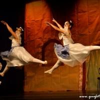 054-Ballet