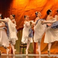 055-Ballet-3