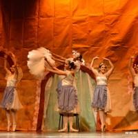 056-Ballet-4