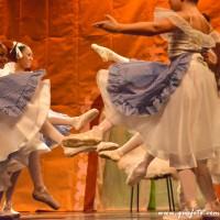 057-Ballet-5