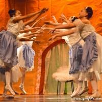 058-Ballet-6