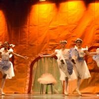 059-Ballet-7