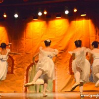 060-Ballet-8
