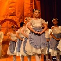 061-Ballet-9