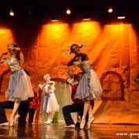 062-Ballet-10