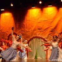 063-Ballet-11