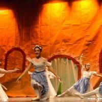 064-Ballet-12