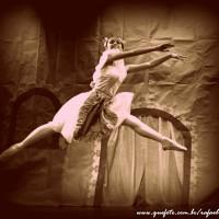 065-Ballet-13