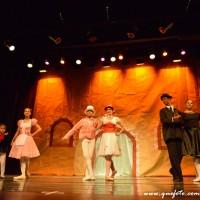 066-Ballet-14
