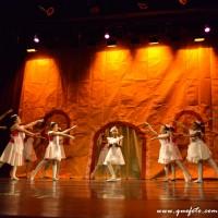 067-Ballet-15