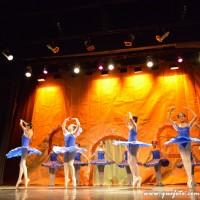 068-Ballet-16